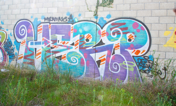 Scene Report: Los Angeles: juxtapoz-scene-report-graffiti6.jpg