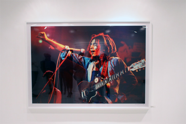 IN L.A.: Dennis Morris | Bob Marley: GIANT @ Known Gallery: dm_3336.jpg