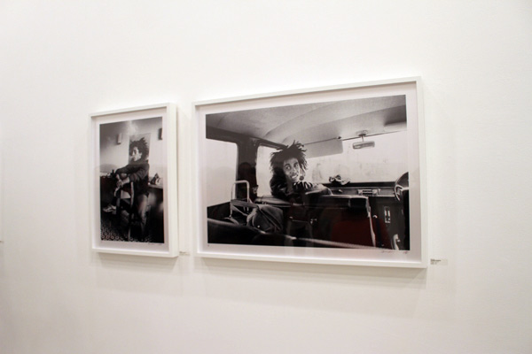 IN L.A.: Dennis Morris | Bob Marley: GIANT @ Known Gallery: dm_3350.jpg