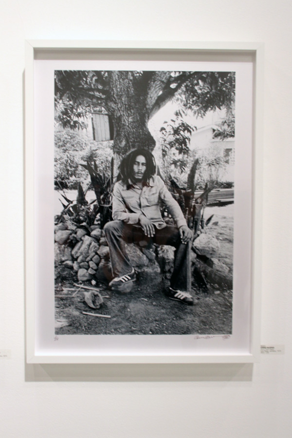IN L.A.: Dennis Morris | Bob Marley: GIANT @ Known Gallery: dm_3359.jpg