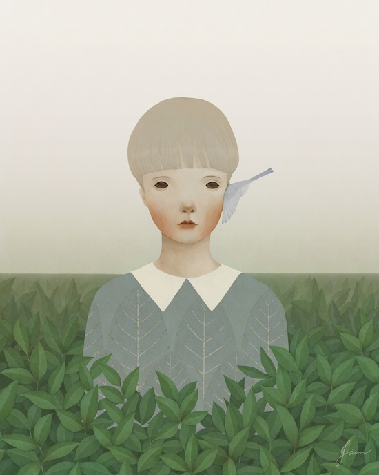 Jiwoon Pak's Digital Paintings: JuxtapozJiwoonPak03.jpg
