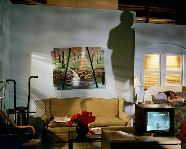 The prolific photographic work of Larry Sultan: jux_larry-sultan1.jpg