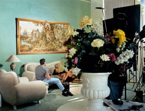 The prolific photographic work of Larry Sultan: jux_larry-sultan10.jpg