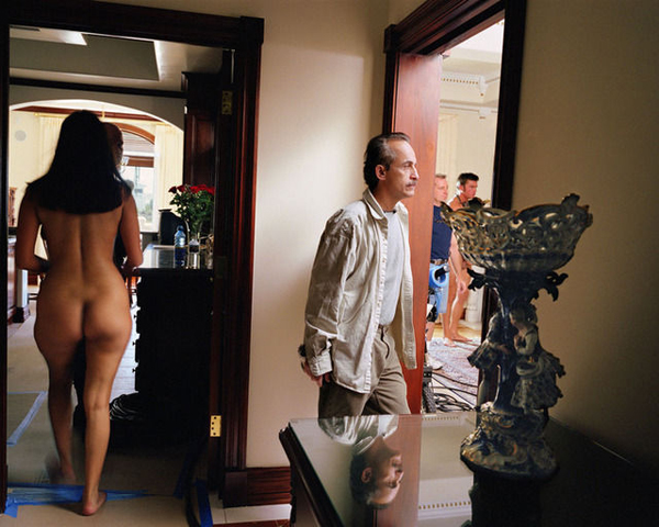 The prolific photographic work of Larry Sultan: jux_larry-sultan3.jpg