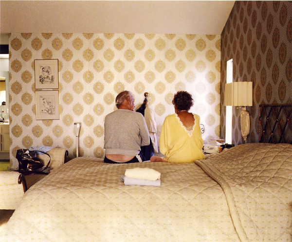 The prolific photographic work of Larry Sultan: jux_larry-sultan6.jpg