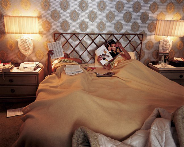 The prolific photographic work of Larry Sultan: jux_larry-sultan7.jpg