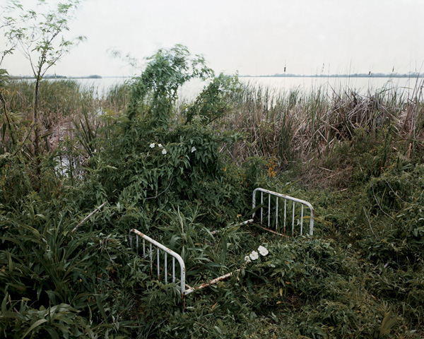 "Alec Soth's ""Sleeping by the Mississippi"": juxtapoz-alec-soth10.jpg"