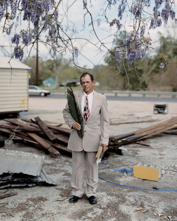 "Alec Soth's ""Sleeping by the Mississippi"": juxtapoz-alec-soth3.jpg"