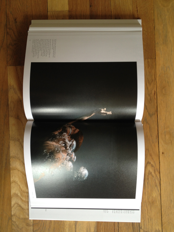 "A look at The New York Times Magazine's ""Photographs"" book: juxtapoz-new-york-times10.jpg"