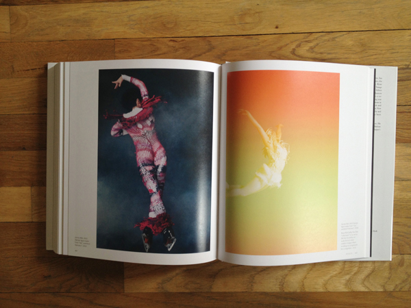 "A look at The New York Times Magazine's ""Photographs"" book: juxtapoz-new-york-times11.jpg"