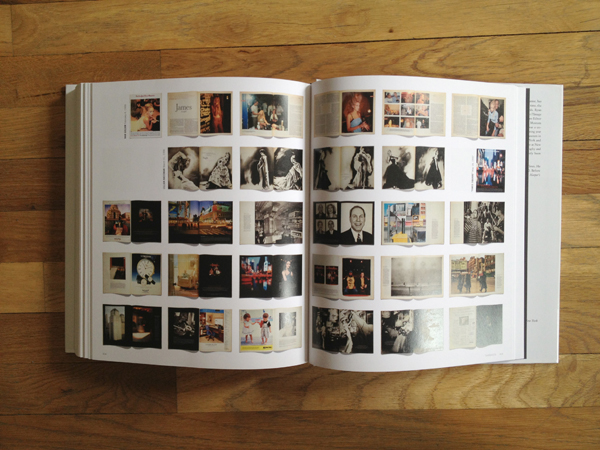 "A look at The New York Times Magazine's ""Photographs"" book: juxtapoz-new-york-times12.jpg"