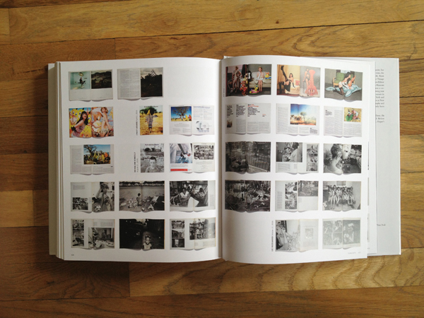 "A look at The New York Times Magazine's ""Photographs"" book: juxtapoz-new-york-times13.jpg"