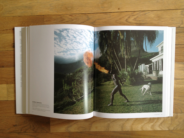 "A look at The New York Times Magazine's ""Photographs"" book: juxtapoz-new-york-times2.jpg"