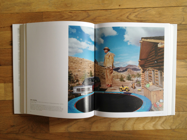 "A look at The New York Times Magazine's ""Photographs"" book: juxtapoz-new-york-times3.jpg"