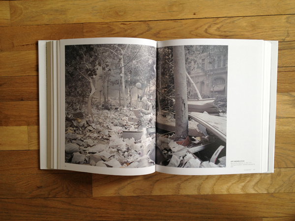 "A look at The New York Times Magazine's ""Photographs"" book: juxtapoz-new-york-times4.jpg"