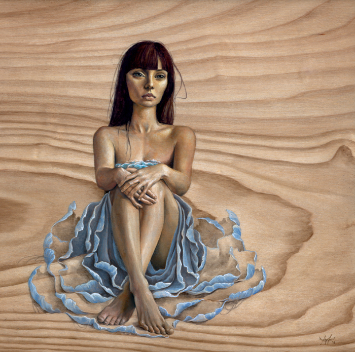 Mandy Tsung's Contemplative World: contemplation.jpg