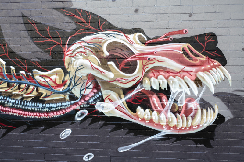 NYCHOS on Haight-Ashbury in SF: Nychos 3.jpg