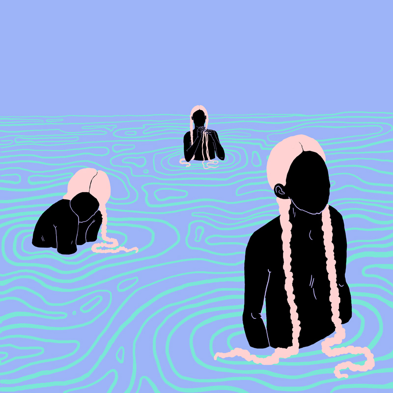 Beautiful Illustrations of Sara Andreasson: Sara-Andreasson_02.jpg