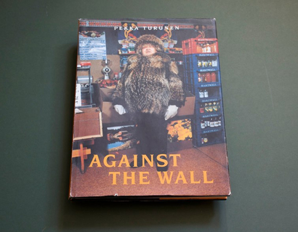 Against The Wall: juxtapoz-pekka-turunen2.jpg