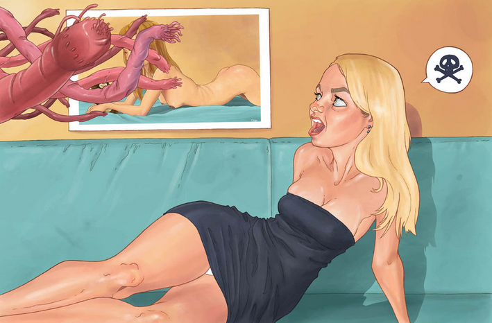 Character Based Fantasies from Luis Quiles: Screen shot 2014-04-14 at 2.46.59 PM.png