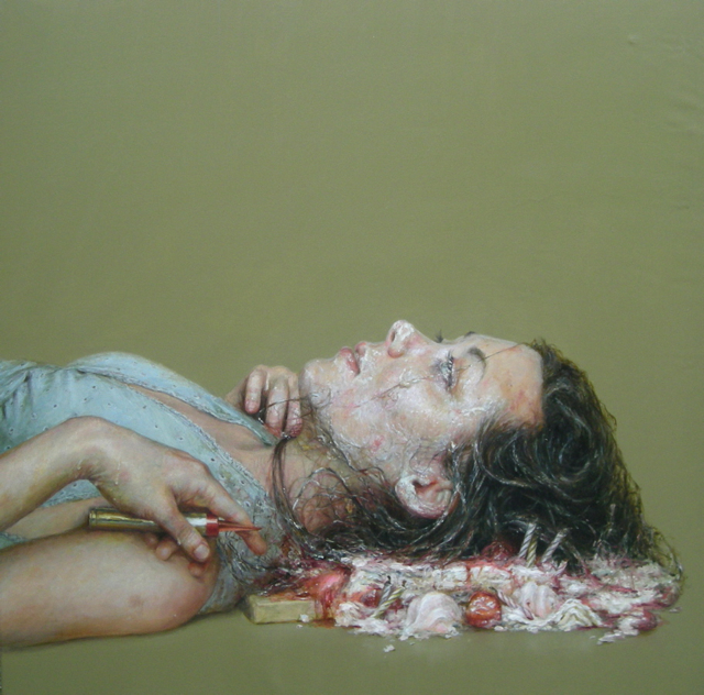Cringe Worthy Paintings from Monica Cook: 07.jpg