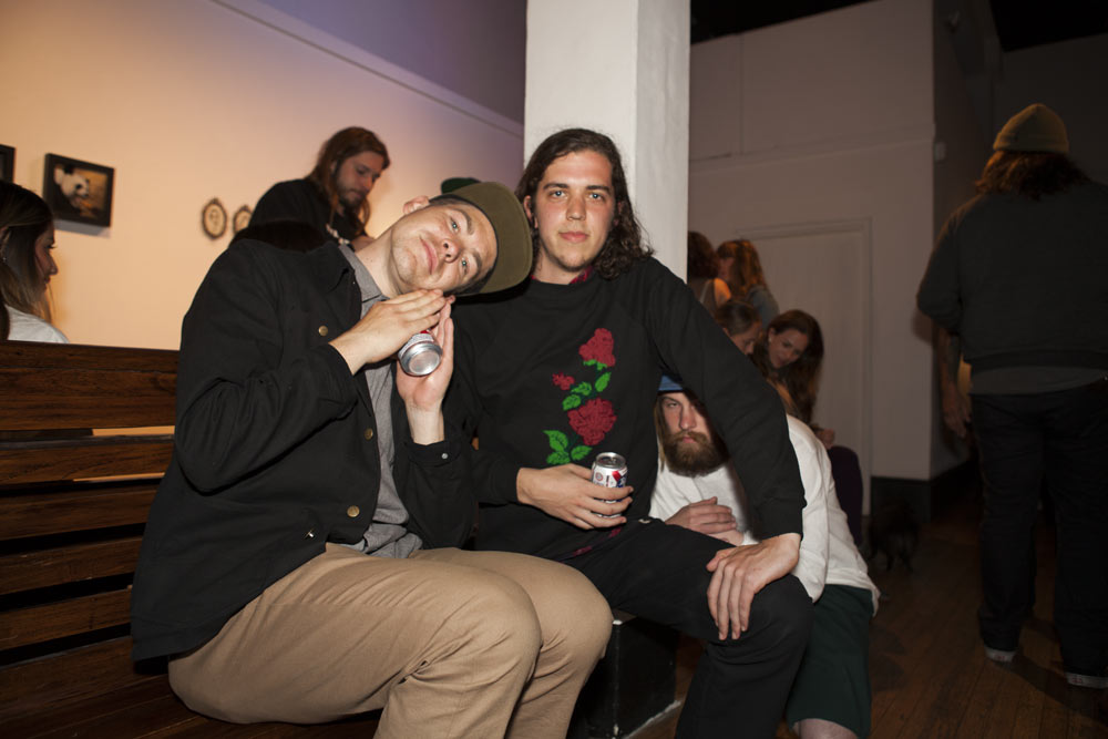 Opening: A One Night Photo Show with Teen Witch: Juxtapoz-TeenWitch011.jpg