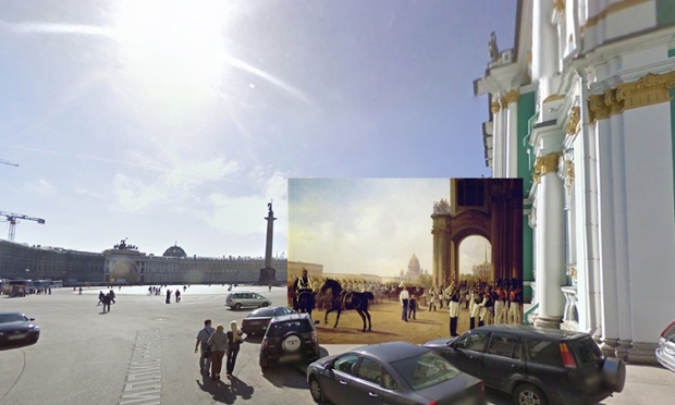 Classic Paintings in Google Street View: 6e9315c9-d050-4dbd-9bb6-4e6290234a23-620x372.jpeg