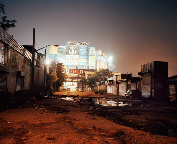 Thomas Prior documents Willets Point, Queens: juxtapoz-thomas_prior14.jpg