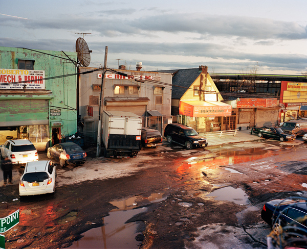 Thomas Prior documents Willets Point, Queens: juxtapoz-thomas_prior16.jpg
