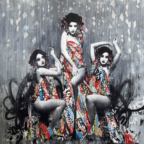 Hush: Today's Geisha: hush-geisha-street-art-12.jpg