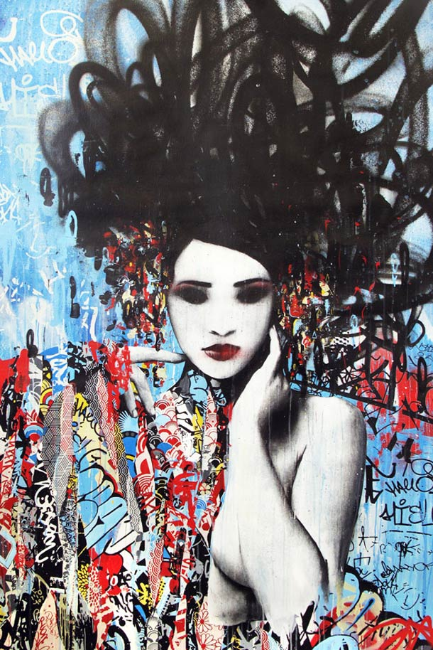 Hush: Today's Geisha: hush-geisha-street-art-6.jpg