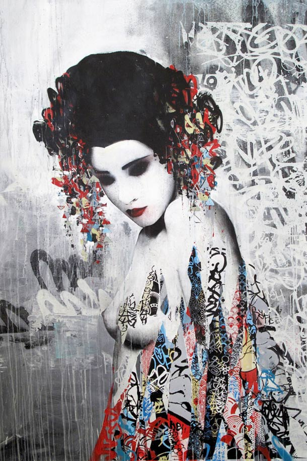 Hush: Today's Geisha: hush-geisha-street-art-9.jpg