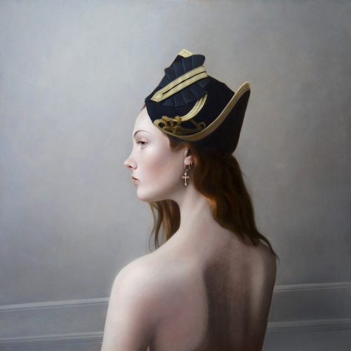 The Delicate Touch of Mary Jane Ansell: 100919113701.jpg