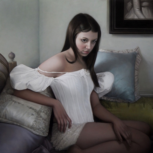 The Delicate Touch of Mary Jane Ansell: 100919114056.jpg