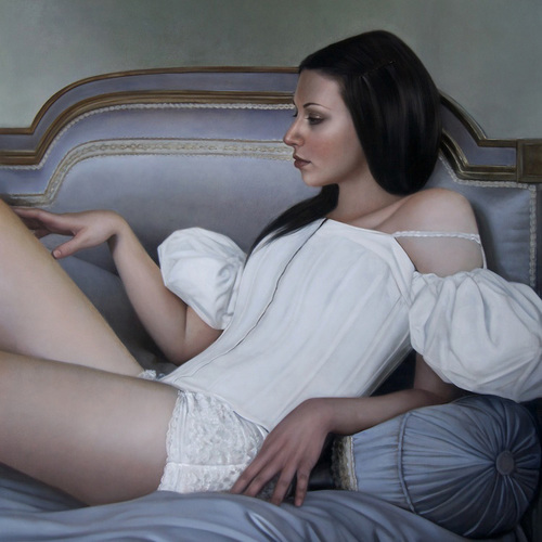 The Delicate Touch of Mary Jane Ansell: 100919114140.jpg