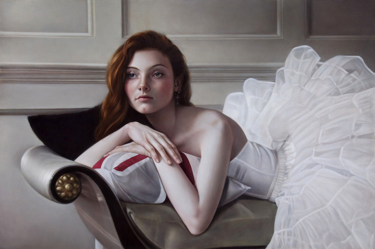 The Delicate Touch of Mary Jane Ansell: 100919114300.jpg