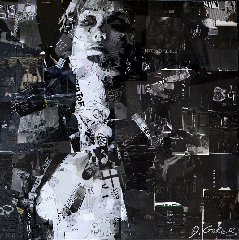 Provocative Collages by Derek Gores: 5c0c45d281a34ed2311b59334b173d7f53f12505771f94c3426aaa0f3f36683e.jpg