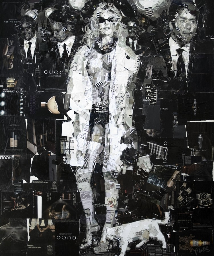 Provocative Collages by Derek Gores: 9551834434d43baad6d2712b1fe6939fb1db87697a11f626d45d1e3a29bba009.jpg