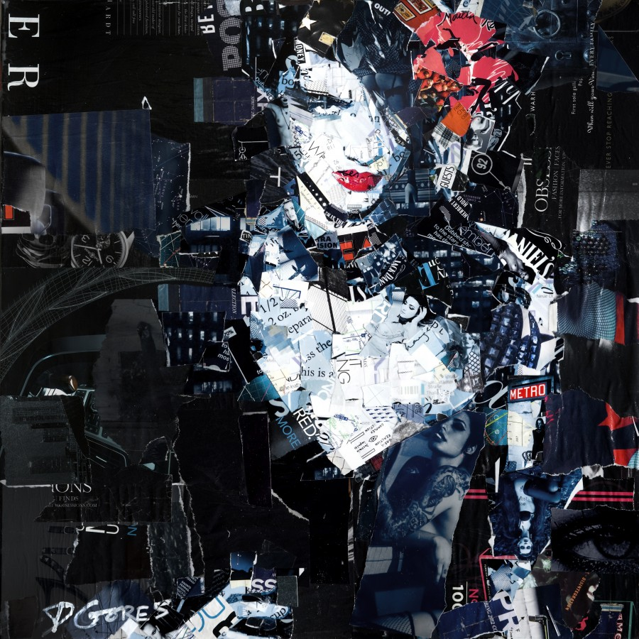 Provocative Collages by Derek Gores: ce7b7378d5bb03df7f1e7358a7a783b7083d41d59c00f80e5d6738f5aca9c893.jpg