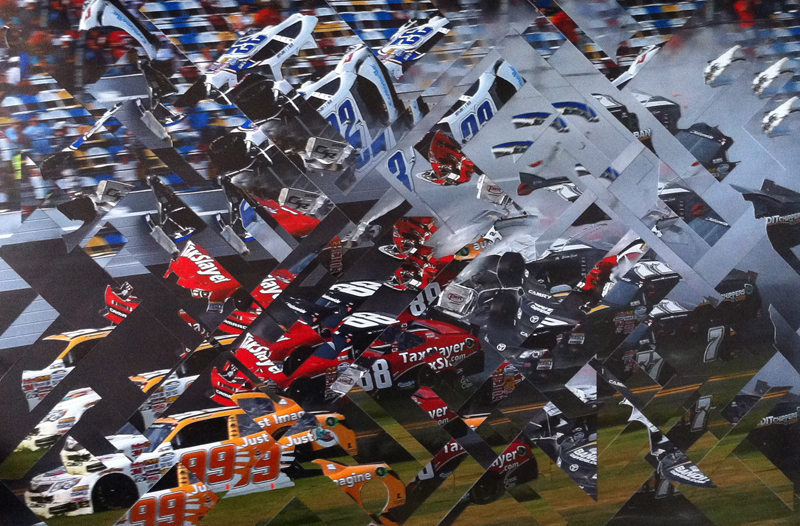"Hilary Pecis ""Crash"" @ Park Life, SF: 1-crash.jpg"