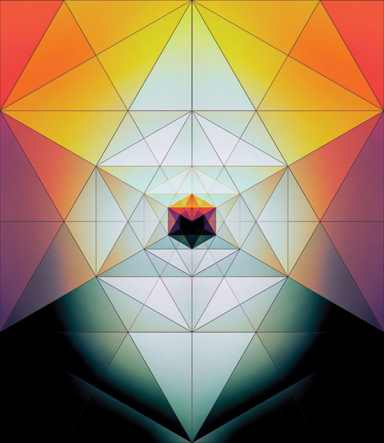 'Juxtapoz Psychedelic' Book Release and Exhibition: 02-15-2013v3.jpg