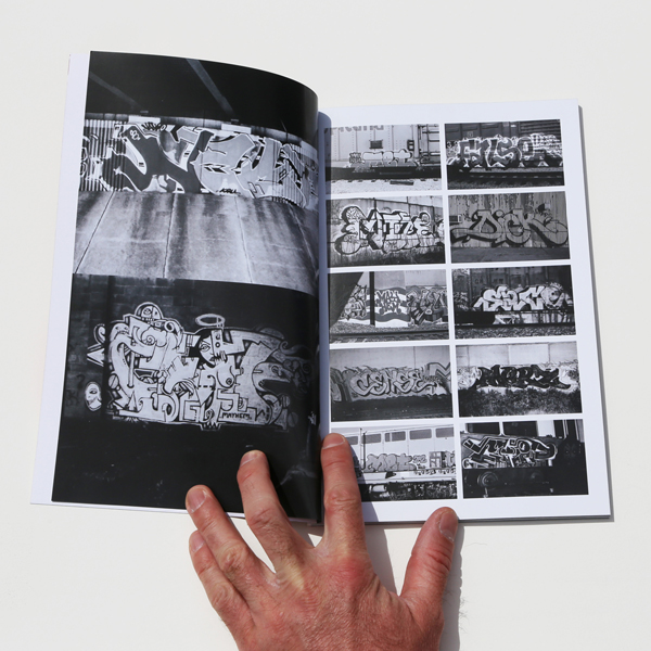 Carnage Issue 7 featuring MAYHEM Crew: juxtapoz-mayhem2.jpg