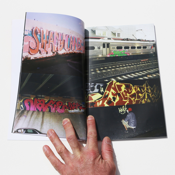 Carnage Issue 7 featuring MAYHEM Crew: juxtapoz-mayhem3.jpg