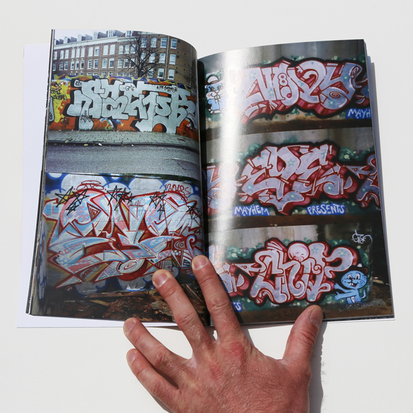 Carnage Issue 7 featuring MAYHEM Crew: juxtapoz-mayhem4.jpg