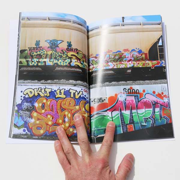Carnage Issue 7 featuring MAYHEM Crew: juxtapoz-mayhem5.jpg
