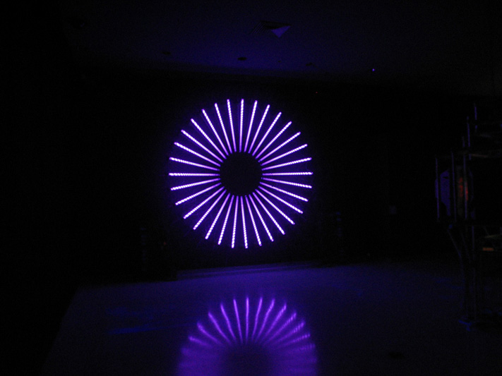 The Laser and Fluorescent Works of Matthew Schreiber: 01-1.jpg