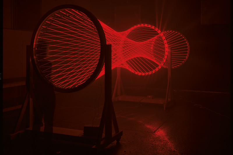 The Laser and Fluorescent Works of Matthew Schreiber: 01.jpg
