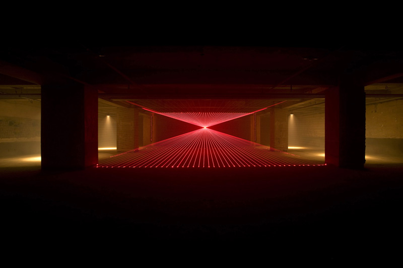 The Laser and Fluorescent Works of Matthew Schreiber: 04.jpg