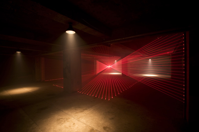 The Laser and Fluorescent Works of Matthew Schreiber: 05.jpg
