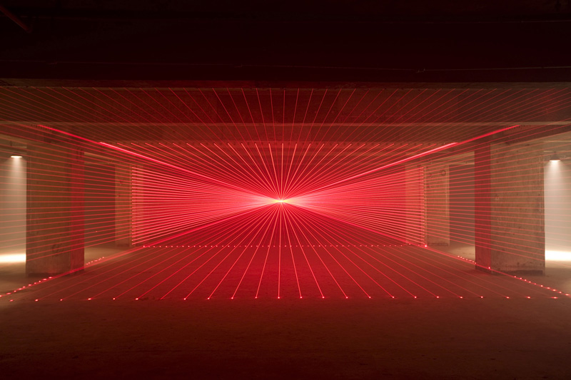 The Laser and Fluorescent Works of Matthew Schreiber: 08.jpg